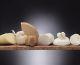 Il mercato nipponico si apre alle imprese lattiero casearie italiane. La Sicilia esclusa?