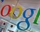 Intesa Google e Unioncamere per innovazione pmi