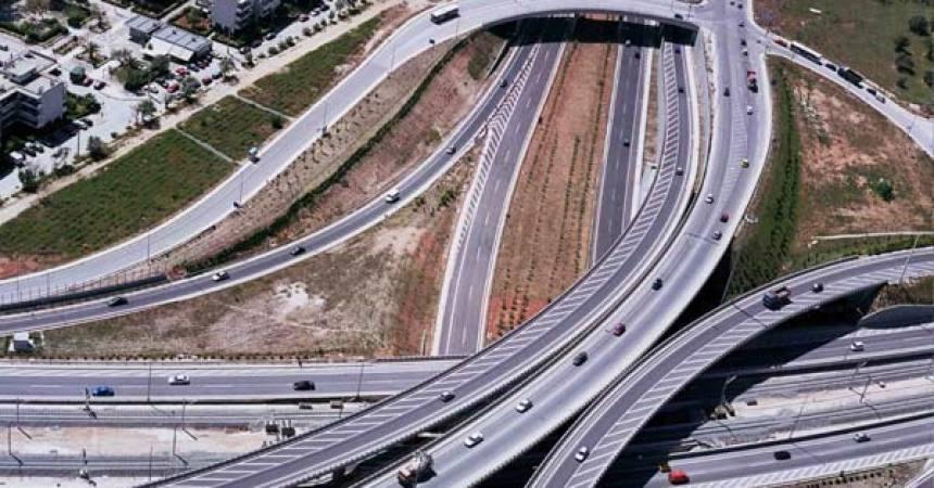 La Sicilia programma opere infrastrutturali per 7 Mld