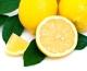 Studio siculo-britannico sul limonene, olio essenziale che si estrae dagli agrumi