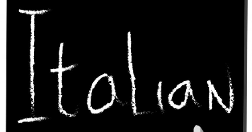 Sicilia Mondo: fuori dai confini nazionali c'è una forte domanda di Italia
