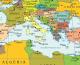 Mediterraneo, Agenda settimanale dal 30 marzo al 5 aprile