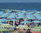 Allarme per il livello del Mediterraneo, continua a salire