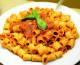 Emirati: agroalimentare italiano  è saldo in tutta la regione