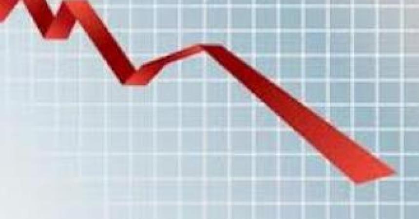 Bakitalia: in 7 anni in Sicilia pil giù del 13%