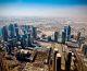 Qatar, 240 aziende presentano il Made in Italy