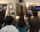 Ristora Hotel Sicilia: boom di ingressi ad Etnafiere