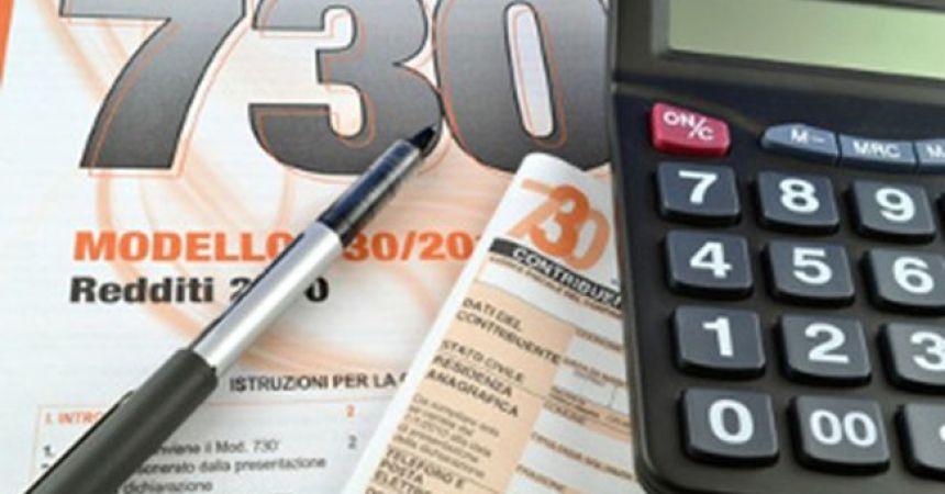 La semplificazione fiscale è sempre più necessaria, convegno a Pergusa