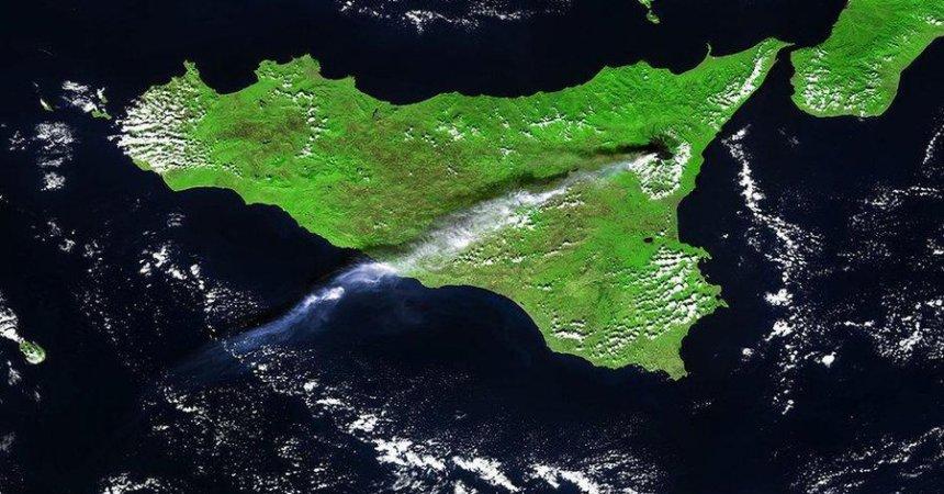 Paleontologia: Sicilia e Malta unite da una striscia di terra 500.000 anni fa