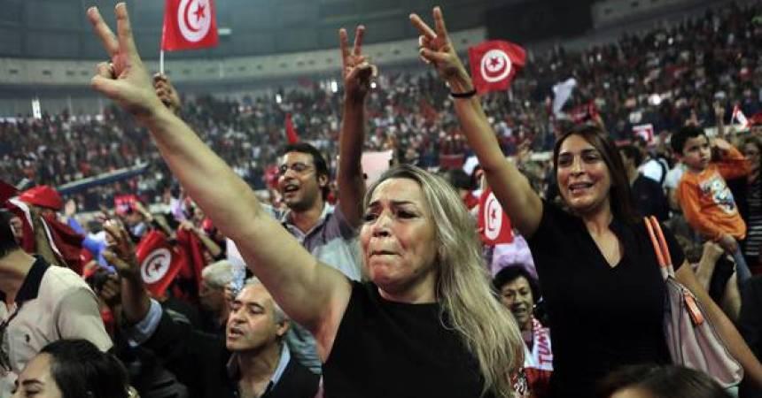 Tunisia domenica al voto per eleggere Presidente Repubblica