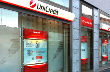"Unicredit: mercoledì 3 ""Video Seminar"" Export per pmi siciliane"