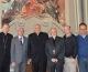 I vescovi di Brooklyn e Salt Lake City a Ragusa per studiare accoglienza ai richiedenti asilo e rifugiati