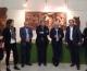 Delegazione della Croazia in visita a Modica. Impegno per uno scambio culturale su base turistica