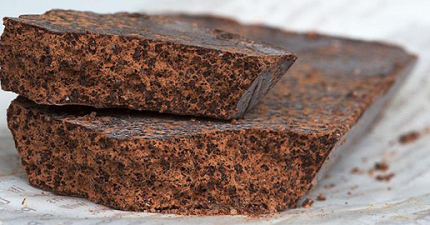 Cluster del cioccolato di Modica a Expo 2015. Domenica si firma l'accordo con la Regione
