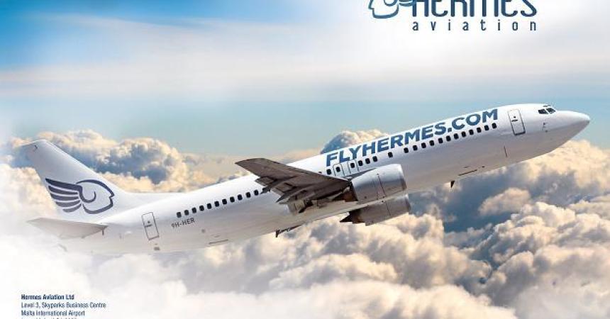 Sarà un Boeing  737 a collegare Comiso con Torino, sei volte la setimana