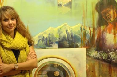 La pittura tedesca incontra quella siciliana. Sabato a Ragusa l'inaugurazione dell'evento