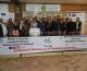 Seminario di approfondimento in Tunisia sulle colture fuori suolo nell'ambito del progetto Agriponic