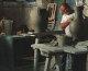 Sicilia-Tunisia: al via 'Artigiani senza frontiere', una iniziativa della Cna
