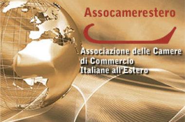 La legge di stabilità depotenzia l'assistenza alle Pmi all'estero