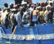 Isis: rischio infiltrati tra migranti sbarcati in Sicilia. Procura Palermo apre indagine