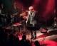 Entusiamo per il concerto di Mario Biondi a Bratislava