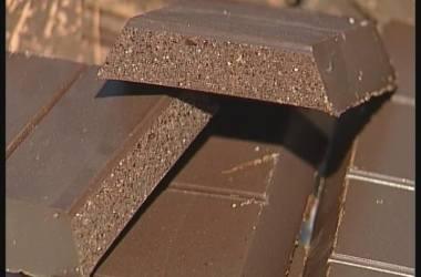 Cioccolato di Modica ora è IGP, ok dalla Commissione Europea
