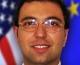 Carmelo Cutuli: sostenere il made in Italy nel Midwest