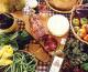 Gal Madonie promuove progetto trasnazionale prodotti tipici e dieta mediterranea