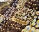 Natale, Confartigianato: dolci italiani nel mondo,export 280 mln