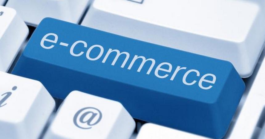 In arrivo 10.000 euro per le PMI che faranno E-COMMERCE
