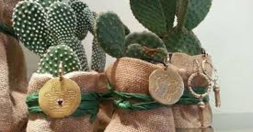 """Nasce """"Amunì"""", il gioiello Made in Sicily ispirata al folklore dell'isola"""