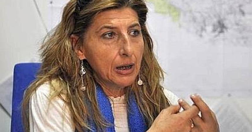World Mayor 2014, il sindaco di Lampedusa Giusy Nicolini tra i finalisti
