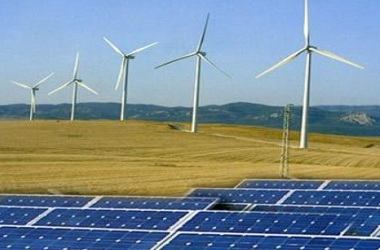 Dal 9 dicembre a Palermo il workshop sulle fonti rinnovabili