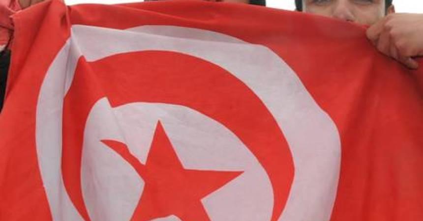 Economist, Tunisia paese dell'anno nonostante difficoltà