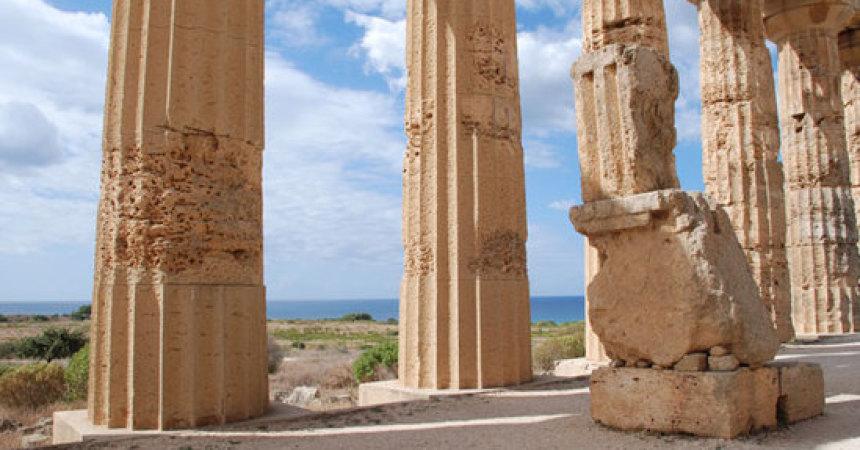 """Purpura """"La Sicilia è uno scrigno da aprire"""", parola di Assessore"""