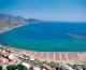 Turismo: Giardini Naxos nella top 10 delle destinazioni in crescita