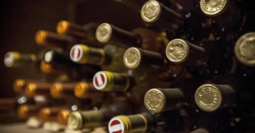 Confagricoltura, ci attendiamo un piano forte sull'export vinicolo