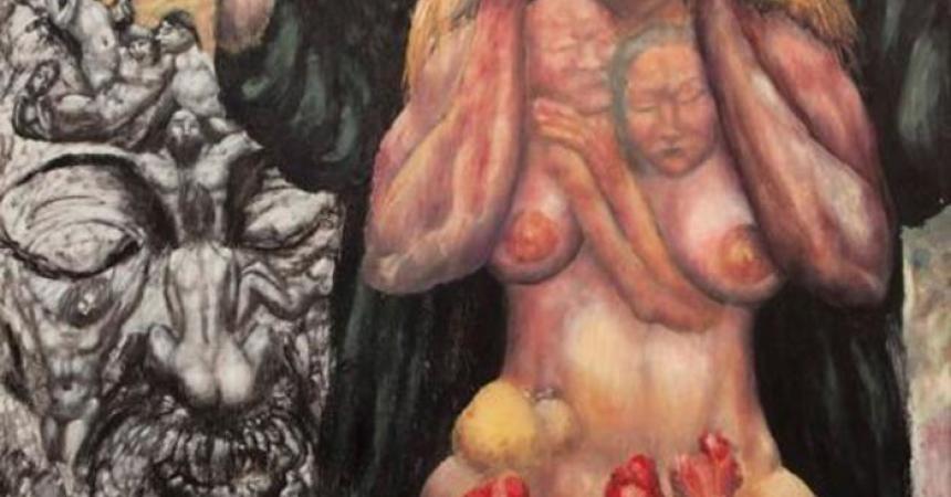 Arte: al via la 2/a Biennale internazionale di Palermo