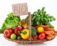 Boom per il biologico siciliano: cresce del 25%