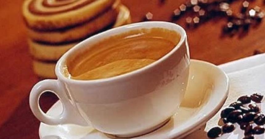 Alla scoperta del caffè e dei caffè storici d'Italia, a Malta ne parla il vittoriese Lorenzo Forforelli