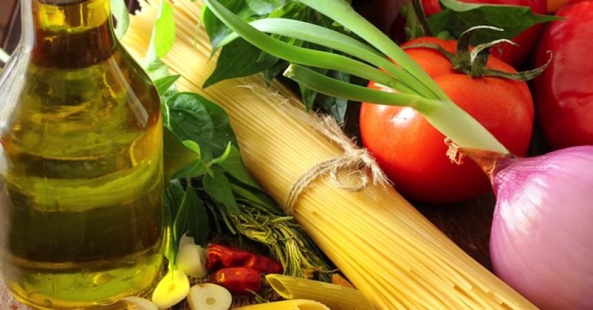 Expo: la Dieta Mediterranea è una risorsa per la Sicilia