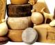 Sicilia -Tunisia: progetto HI.L.F.Trad sulla biodiversità dei formaggi