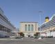 Navi da crociera Crociere, Palermo primo porto siciliano nel 2014