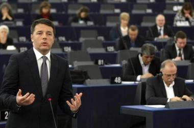 Chiuso il semestre italiano: i principali risultati raggiunti in Europa