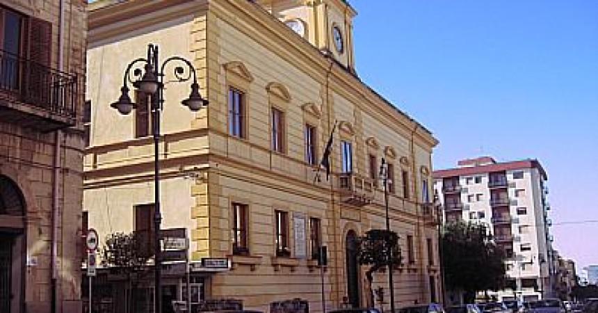 """Energia, Italia – Malta: a Ribera convegno sul """"Green Public Procurement"""""""