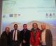 Salina, modello internazionale di sostenibilità ambientale