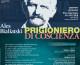 Palermo, Ales Bialiatski prigioniero della Bielorussia ospite di Amnesty