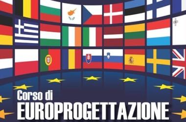 Corso di Europrogettazione per le piccole e medie imprese