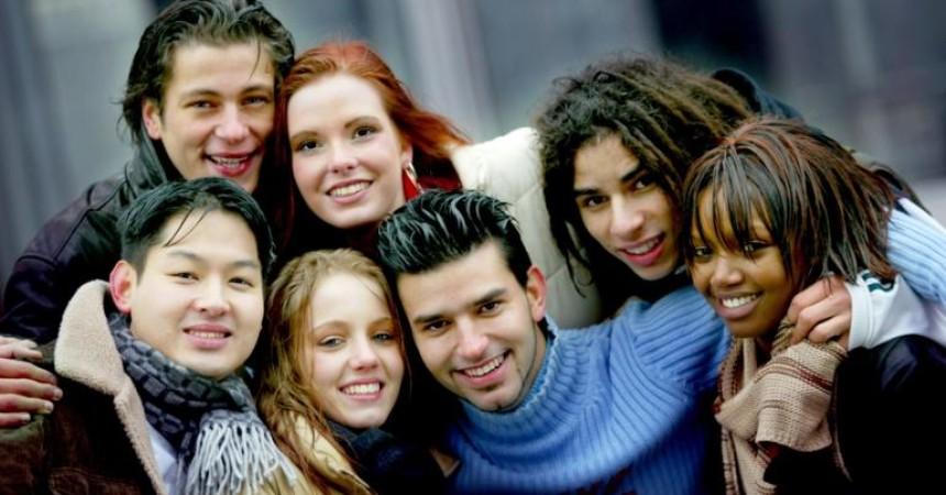 Scuola: boom adesioni al progetto Erasmus, Sicilia prima in Italia