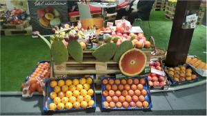 FruitLogistica2015_foto2